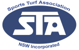 SPORTS TURF ASSOCIATION NSW