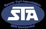 SPORTS TURF ASSOCIATION NSW