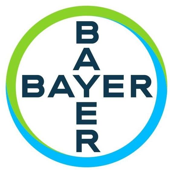 Webinar recording now available for Indemnify® Turf Nematicide from Bayer