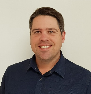 Bayer appoints Aaron Cachia – Territory Business Development Manager – Turf (NSW/QLD/ACT)