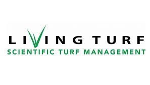 Living Turf announces appointment of Barry Howard