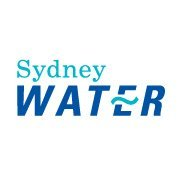 SYDNEY WATER OUTLINES WATER RESTRICTIONS