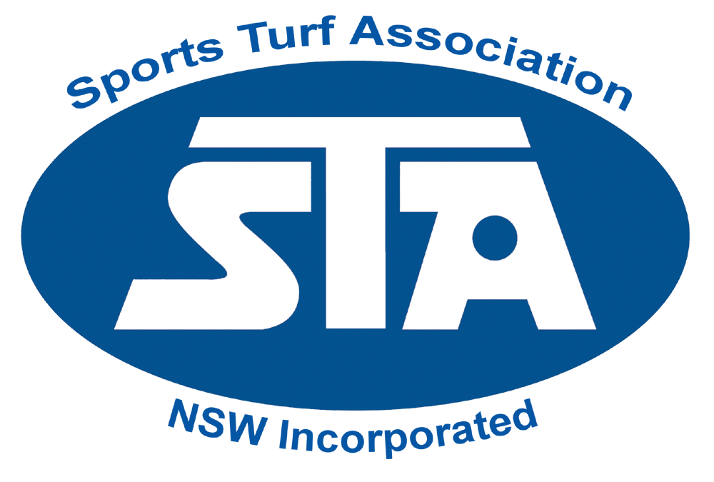 STANSW COMMITTEE RETURNED FOR 2019-20