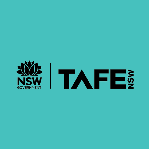 Training at TAFE NSW during COVID-19